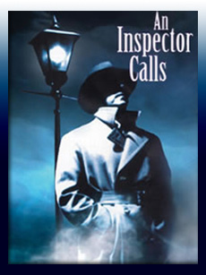 inspector calls english course work by 'an inspector calls' acts 1, 2 and 3 complete course of study complete with differentiated tasks and sample answers to a range of questions 267 ppt slides in total.