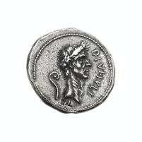denarius-julius-caesar-bull-obverse-300x300