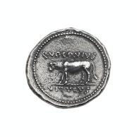 denarius-julius-caesar-bull-reverse-300x300